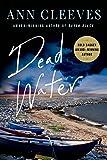 Dead Water: A Shetland Mystery (Shetland Island Mysteries)