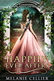 Happily Ever Afters: A Reimagining of Snow White and Rose Red (English Edition)