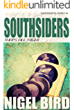 Southsiders - That's All Right: Jesse Garon #1