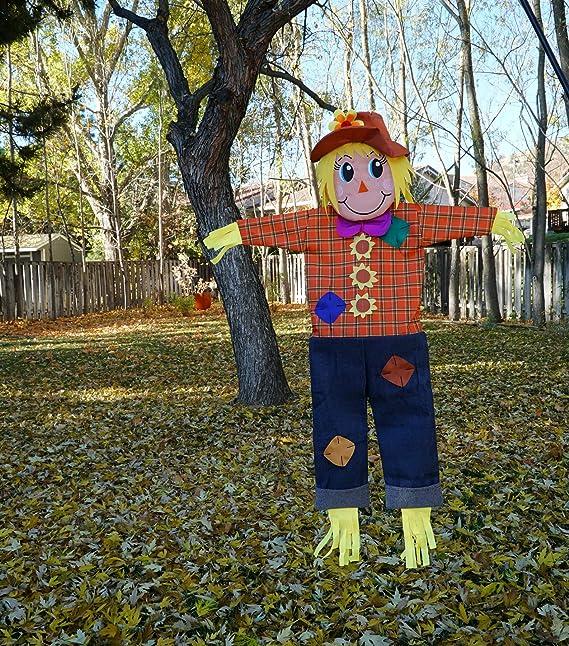 Pour Télescopique Drapeau polonais Scarecrow Windform motorisés utilisation Scarecrow Windsock