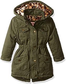 Amazon.com: Urban Republic Baby Ur Boys Soft Shell Jacket ...
