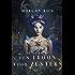 Een Troon Voor Zusters (Boek Een)