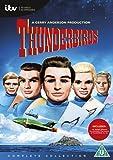 Thunderbirds: The Complete Collection [Edizione: Regno Unito] [Import anglais]