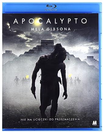 apocalypto mu