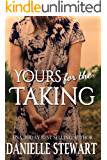 Yours for the Taking