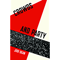Crowds and Party (English Edition)