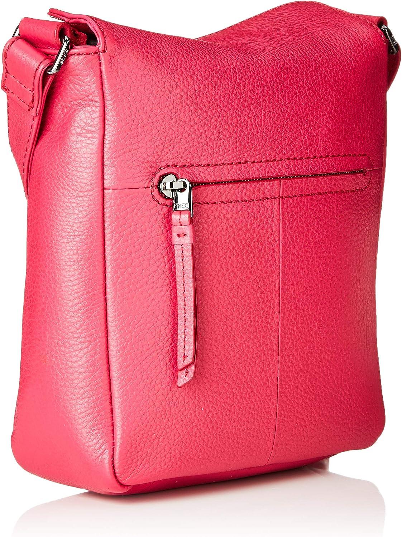 BREE Lia 6 jazzy Pink (Jazzy)
