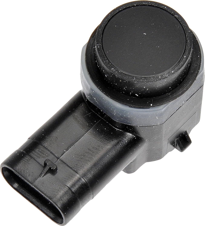 Dorman 684-040 Parking Assist Sensor