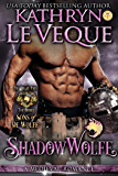 ShadowWolfe (de Wolfe Pack Book 8)