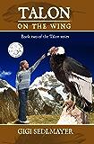 Talon, On the Wing
