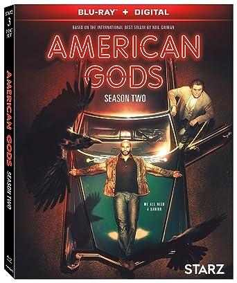 watch american gods season 2 episode 4 online free