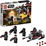 LEGO Star Wars Inferno Squad Battle Pack 75226 Building Toy