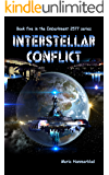 Interstellar Conflict (Embarkment 2577)