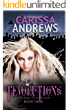 Revolutions: (The Pendomus Chronicles Book 3)