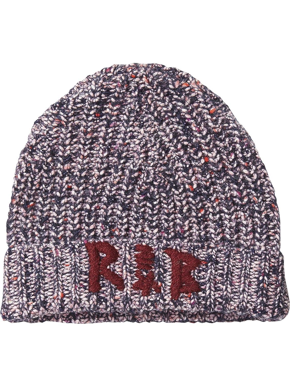Cappellopello Bambina Scotch /& Soda Embroidered Bonnet Hat