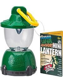 Camping Lights & Lanterns | Amazon.com