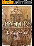 Edenhic: Il segreto della cattedrale