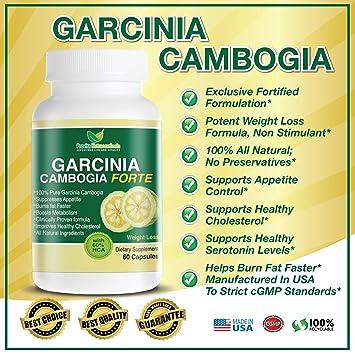 garcinia health 2000
