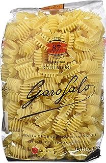 Garofalo Radiatori Pasta n.87 - 500g