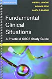 Fundamental Clinical Situations: A Practical OSCE Study Guide