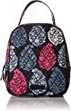 Vera Bradley Lunch Bunch, Signature Cotton