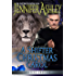 A Shifter Christmas Carol (Shifters Unbound)
