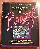 The Battle of Brazil