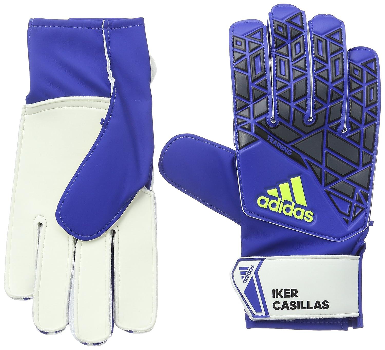 adidas ACE TRAINING IC Goalkeeper Gloves for Men