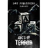 ABC's of Terror (ABC's of Terror Book 1)