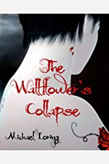 The Wallflower's Collapse Kindle Edition