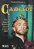 Camelot: Broadway Version