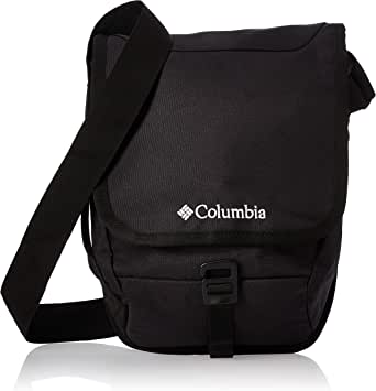 Columbia Input Side Bag, 28 cm - CL1715021