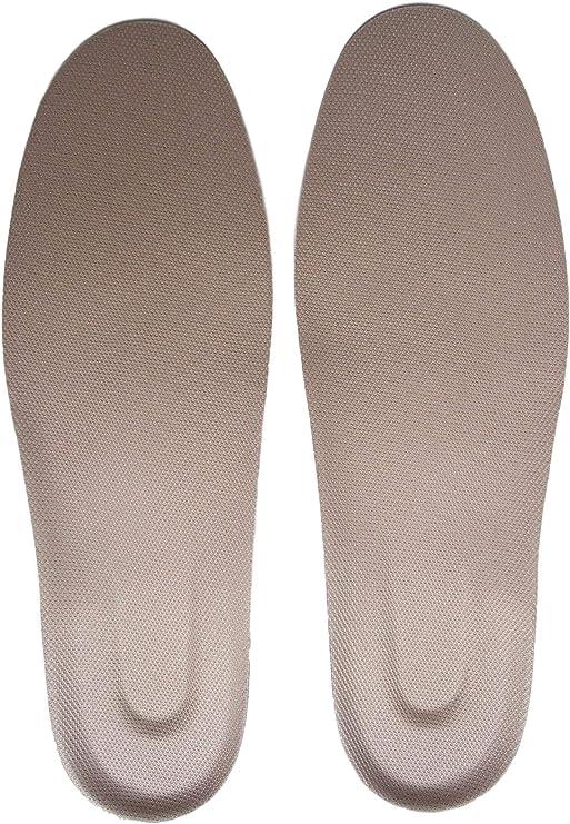 インソールプロ「足底筋膜炎対策」 (女性用 L 24.0~25.0cm)