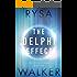 The Delphi Effect (The Delphi Trilogy Book 1)