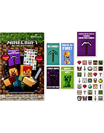 Amazon Com Invitations Cards Toys Games Invitations Cards More