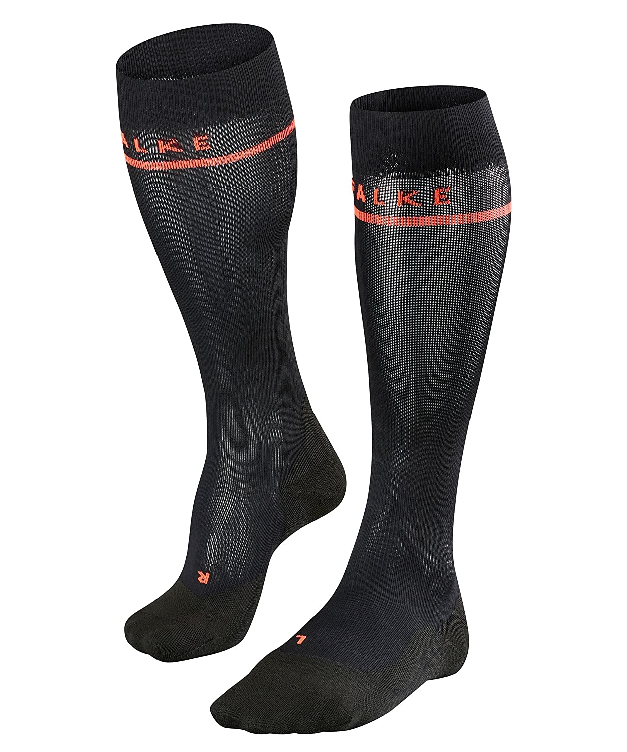 FALKE Energizing Cool Calcetines, Mujer