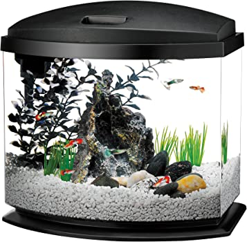 Aqueon Led Betta Fish Tank