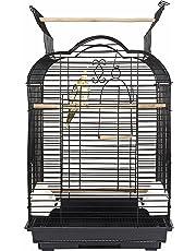 fun Arizona Cage à Oiseaux