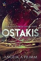 Ostakis Kindle Edition