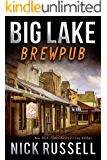Big Lake Brewpub