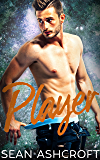 Player (English Edition)