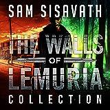 The Walls of Lemuria: The Keo Storyline: A Purge of Babylon Novel