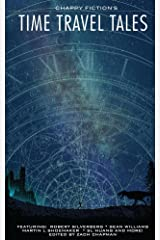 Time Travel Tales Kindle Edition