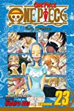 One Piece, Volume 23