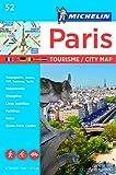 Paris Plan Transport