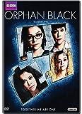 Orphan Black Season 5 [DVD Region 1](Import版)