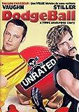Dodgeball (Unrated) (Bilingual)