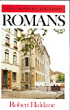 Romans (Geneva Series of Commentaries)