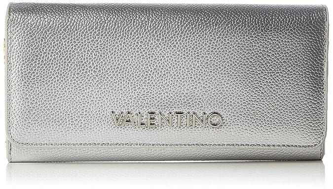 Amazon.com: Valentino by Mario Valentino Divina - Cartera ...