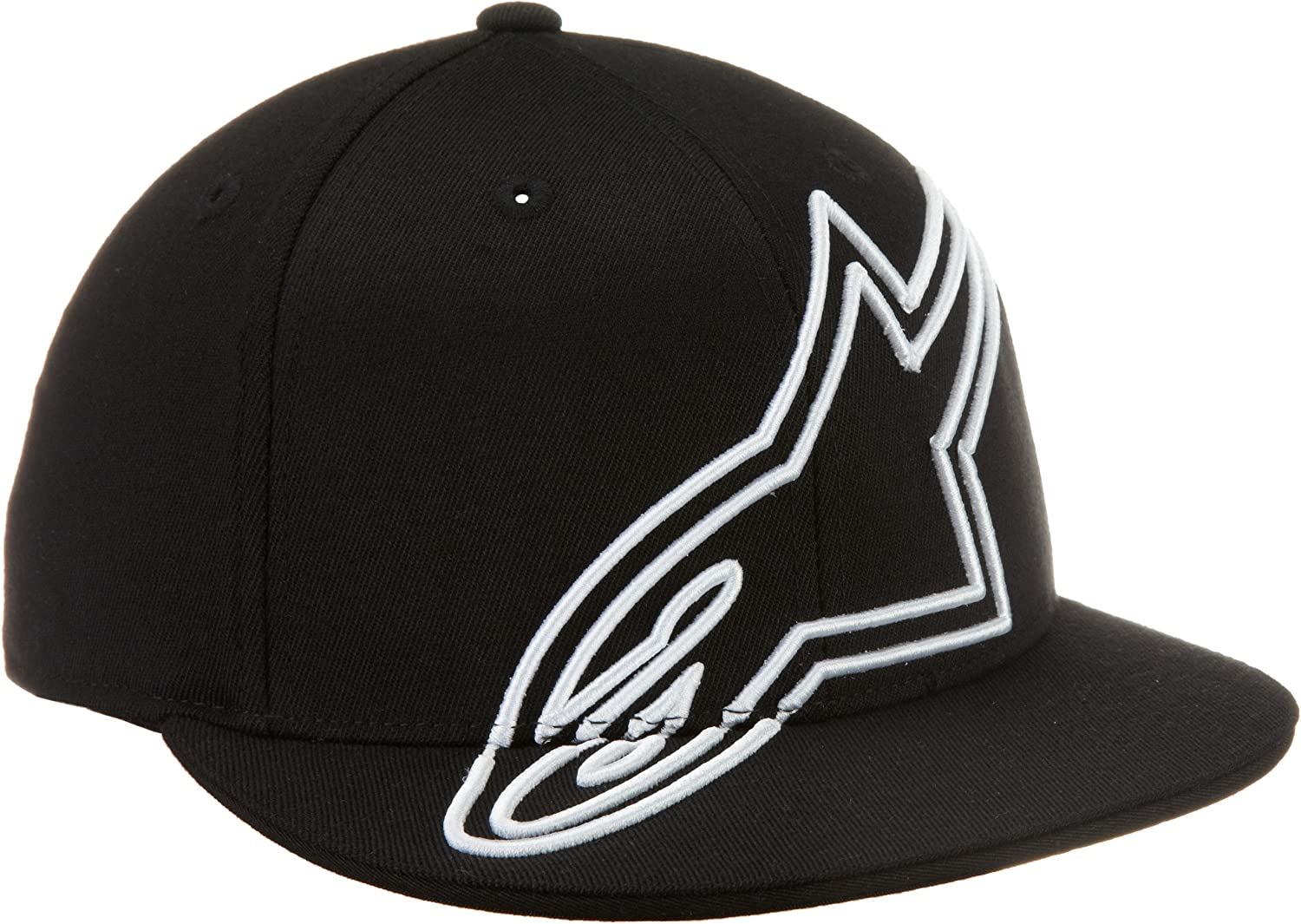 ALPINESTARS Mens Louder 210 Hat